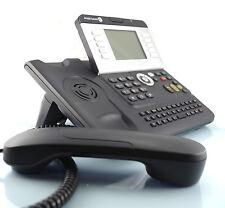 Alcatel 4039 Phone in Black GST & Delivery Inc