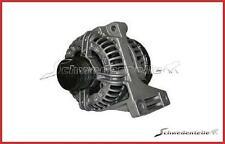 Alternator (Generator) Volvo S40 V40 S60 S70 V70 C70 S80