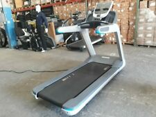 Precor TRM 835 V2 with P30 Console Commercial Treadmill MSRP 8,495