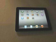 Apple iPad 1st Generation 16GB, Black Wi-Fi . 9.7-inch Great condition