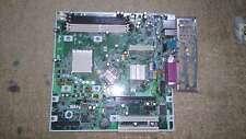 Carte mere HP 432861-001 409305-001 REV 0B socket AM2