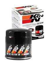 PS-1017 K&N  OIL FILTER; AUTOMOTIVE - PRO-SERIES (KN Automotive Oil Filters)