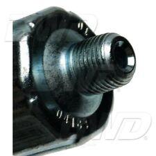 Brake Light Switch-STOPLIGHT SWITCH BWD S195