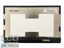Asus MEMOPAD ME301T N101ICG-L21 RevA1 Notebook Display