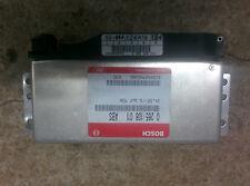 BMW 7 Series E38 ABS Control Module Unit ECU 0 265 108 011 BMW 34.52-1 162 908