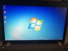 HP ProBook 4535s, 750GB, 4GB,Win 7, DVD/RW.