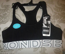 Bonds Cotton Clothing for Girls