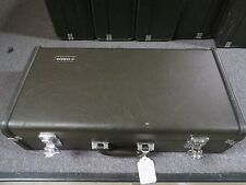 Factory OEM Yamaha Trumpet Case, Will fit Bach Conn Jupiter etc Fast. Stock #C40
