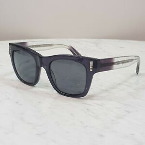 [ BOUCHERON ] Womens Sunglasses BC0005S  (with prescription lens) Made in France