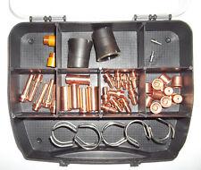Trafimet p70 plasma Schneider-accesorios adecuado para p70/Trafimet/Cebora/Jäckle/
