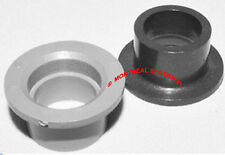 Waterway Executive spa pump parts:  SLINGER for motor shaft part# 313-1400
