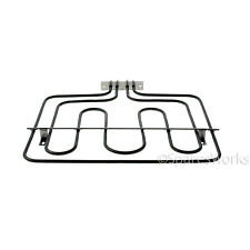 ZANUSSI Oven Cooker Dual Grill Heating Element 2800W