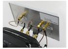 ITELITE-DBS01.5B Range Extender FOR Yuneec Q500, Q500+, Q500-4K & Blade Chroma