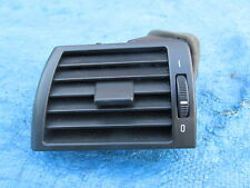 64278361897 AIR VENT DASHBOARD N/S PASSENGER from BMW 328i SE SALOON E46 1999