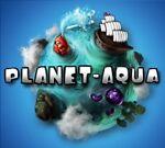 Planet-Aqua aus Delmenhorst