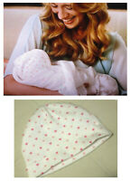 JANE THE VIRGIN Screen Used PETRA'S TWINS ANNA & ELSA INFANT HAT Production Prop