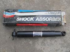 NOS Dodge Dakota 1990's 1997 OEM Rear Suspension-Shock Absorber 4419947