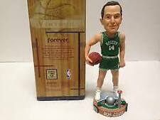 Forever Collectibles Hardwood Classics Limited Edition Bob Cousy Bobblehead 2002
