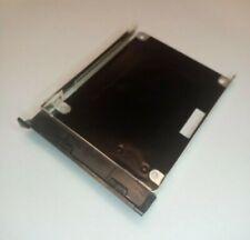 Acer Aspire 2930 Series HDD Caddy / Adapter + screws AP043000800