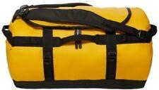 50 - 59 L Reisekoffer & -taschen aus Nylon ohne Rollen