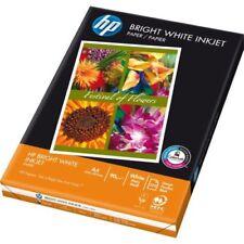 Papier photo standard standard pour imprimante
