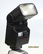 Carena 300 AF xi Blitzgerät für Minolta Dynax Kameras 03502