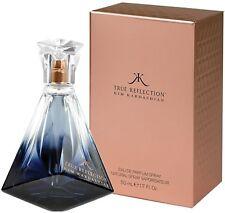 True Reflection By Kim Kardashian Eau De Parfum Spray For Women 1.7 oz