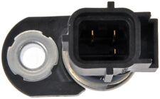 Auto Trans Pressure Sensor Transducer Dorman 601-215