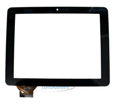 8'' Replacement Touch Screen DIgitizer for CnM 8DC-16 8 Inch Touchpad Tablet PC