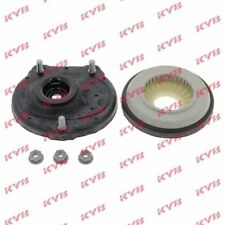 Front Left Top Strut Mount Kit FOR PEUGEOT BIPPER 1.3 1.4 08->ON Van/Tepee