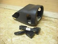 AUDI A4 B6 B7 8E 8 H CRUISE CONTROL TEMPOMAT CENTRALINA leva + COVER 8E0953549N