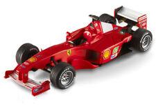 Onyx Diecast Formula 1 Car