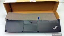 IBM Lenovo Palmrest mit Touchpad 04W1781, 04W2188, 04W6550 für ThinkPad X220 NEU
