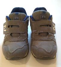 scarpe new balance bimba 27