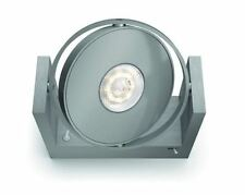 Philips myLiving Spot Particon Warmglow dimmbar 1-flammig, aluminum, A