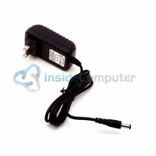 5V AC power adapter cpmpatible spare for  ASUS WL-500G 500W WL500G ROUTER