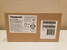 Panasonic KX-NS1000 pure IP-PBX