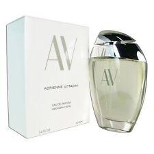 AV Adrienne Vittadini  perfume 90ml