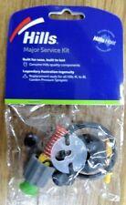 Hills MAJOR SERVICE KIT for 4L to 8L Garden Pressure Sprayers Washers & Seals