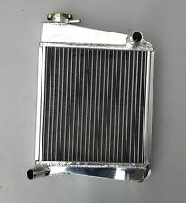 Aluminum Radiator FOR AUSTIN ROVER MINI COOPER 1275 GT 1992-1997 92-97 93 94 95