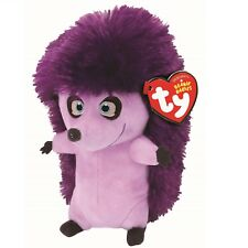 Ty Beanie Babies 42261 Ferdinand Una the Hedgehog