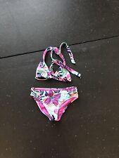 Roxy Bikini girls medium