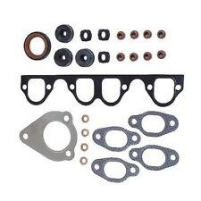 Jetta Golf Beetle Diesel Engine Only Head Gasket Set Victor Reinz 023383801