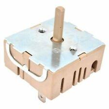 Genuine EGO Bosch Neff Siemens Elemento Ventola Forno Fornello Riscaldamento 443526 A9261