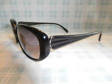 Lulu Guinness L505 Sunglasses