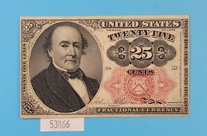 WPCoins ~ $0.25 Fractional 4th Issue FR#1308