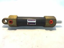 New Airoyal Division/Conbraco H331 1-1/2X5 Pneumatic Cylinder