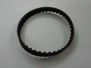 Porter Cable Drive Belt # 862604 For Model 360,361,362 & 363 Sanders ( OEM )