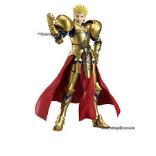 FATE/GRAND ORDER - Archer / Gilgamesh Figma Action Figure # 300 Max Factory