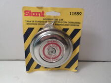 Stant Locking Fuel Tank Cap Also Fits 10559 Stant 11559 For Automotive VEHICLE